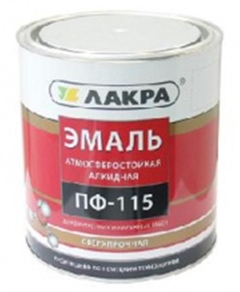 Сухие бетонные смеси новосибирск приготовление раствора кладочного цементного